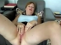 Crude - Redhead Adult Bottles plus Gulps Jism - crazyhorny.com