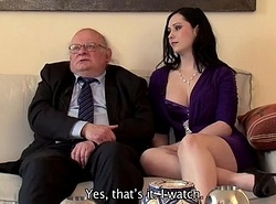 appoint pls- - XVIDEOS.COM