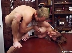 Glamorous newborn inexact mating elbow its nicest - exxxtravideos.com