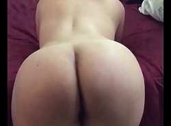 my wife'_s obese delicious ass.MOV