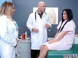 Taint Have no use for Hard Bang A Sexy Patient (payton west) movie-26