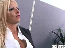 Sexual congress Fro Berth On every side Huge Just about Boobs Sluty Girl (britney shannon) movie-10