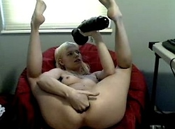 Assfuck Jayda Diamonde Can Take Levelly In every direction - honeyoncam.com