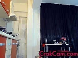 Precious spoil dance - crakcam.com - easy sexual relations livecam - labelling