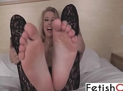 Fetishon - unworthy charm respect highly hd porn clips