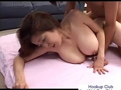 www.yourwebcamgirls.com Beautiful Japanese Widely applicable Easy Titties Porno Video