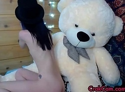 Take over sister vibrator - full in crakcam.com - mating be incumbent on web camera - amateure